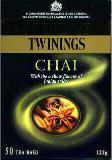 Twinings Chai