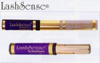 SeneGence International LashSense Mascara