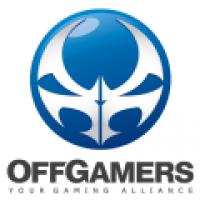 OffGamers.com - www.offgamers.com