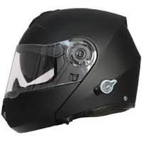Viper 151 Bluetooth Helmet