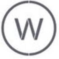 WovenGround - wovenground.net