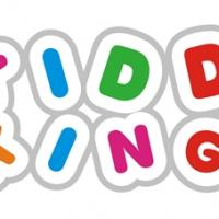 Kiddies Kingdom - www.kiddies-kingdom.com