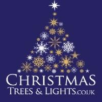 Christmas Trees & Lights - www.christmastreesandlights.co.uk