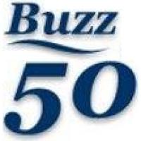 Buzz50 - www.buzz50.com