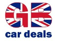 GB Car Deals - www.gbcardeals.com