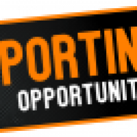 Sporting Opportunities - www.sportingopportunities.com