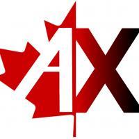Aurora Exchange - www.auroraexchange.ca