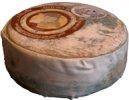 Serpa Cheese