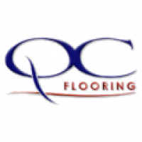 QC Flooring - www.qcflooring.co.uk