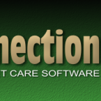 Blue Crystal Software Kennel Connection