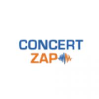Concert Zap - www.concertzap.com