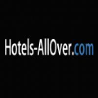 Hotels-AllOver.com - hotels-allover.com