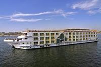 Nile Cruise, Royal Viking