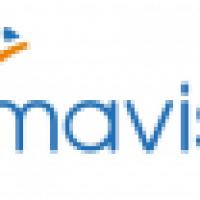 Mavisel Dalaman Transfers - www.mavisel.com.tr