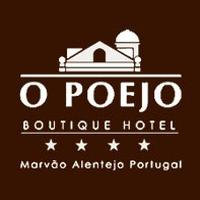 O Poejo Boutique Hotel