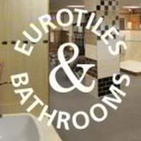 Eurotiles & Bathrooms - www.eurotilesandbathrooms.com