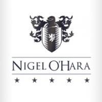Nigel O'Hara -  www.nigelohara.com