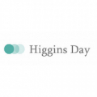 Higgins Day - www.higginsday-accountants.co.uk
