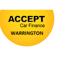 Accept Car Finance - www.accept-car-finance.co.uk