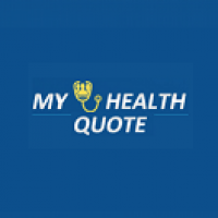 My-Health Quote - my-healthquote.co.uk
