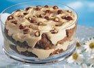 ASDA Chocolate Trifle