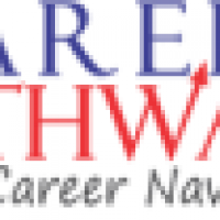 Career Pathways - www.careerpathways.co.in
