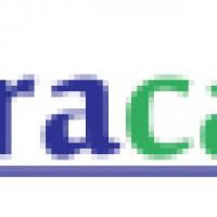 Isracar.net - www.isracar.net