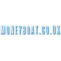 MoneyBoat.co.uk - www.moneyboat.co.uk