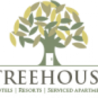Treehousehotels - treehousehotels.in
