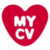 Love My CV - www.lovemycv.co.uk