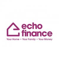 Echo Finance - www.echofinance.co.uk