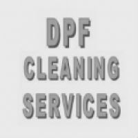 DPF Cleaning Services - www.dpfcleaningservices.co.uk