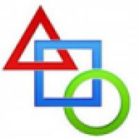 TLC Domestic Services Ltd - www.tlcdomesticservices.co.uk