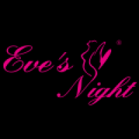 Eve's Night Ineternational - www.evesnight.com
