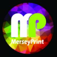 Mersey Print - www.merseyprint.co.uk