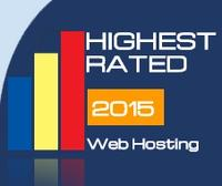 Highest Rated Web Hosting - www.highestratedwebhosting.com
