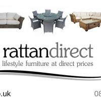 Rattan Direct - www.rattandirect.co.uk
