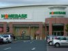 Homebase - www.homebase.co.uk
