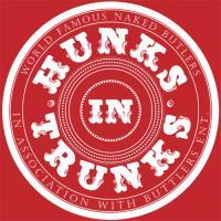Hunks in Trunks - www.hunksintrunks.co.uk