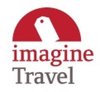 Imagine Travel - www.imaginetravel.com