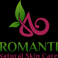 Aromantic Ltd DIY makeup & cosmetics www.aromantic.co.uk