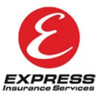 Express Insurance - www.expressinsurance.co.uk