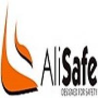 AliSafe - www.alisafe.com.au