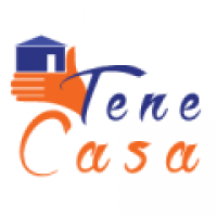 TeneCasa.com - tenecasa.com
