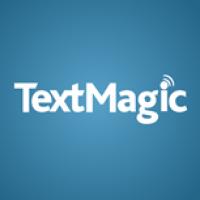 TextMagic - www.textmagic.com