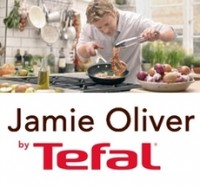 Jamie Oliver Cookware by Tefal