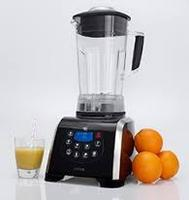 JR Ultra Touch Blender