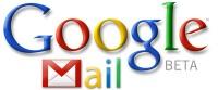 GMail by Google Mail - www.gmail.com