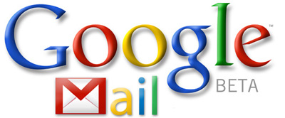 GMail by Google Mail - www.gmail.com
