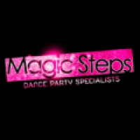 Magic Steps Dance Company - www.magicsteps.co.uk